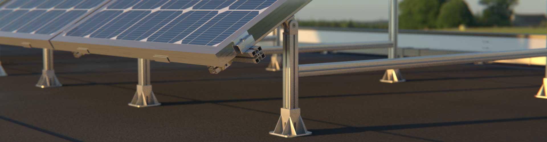 strutture_per_fotovoltaico_1