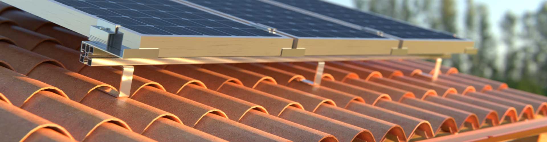 strutture_per_fotovoltaico_2
