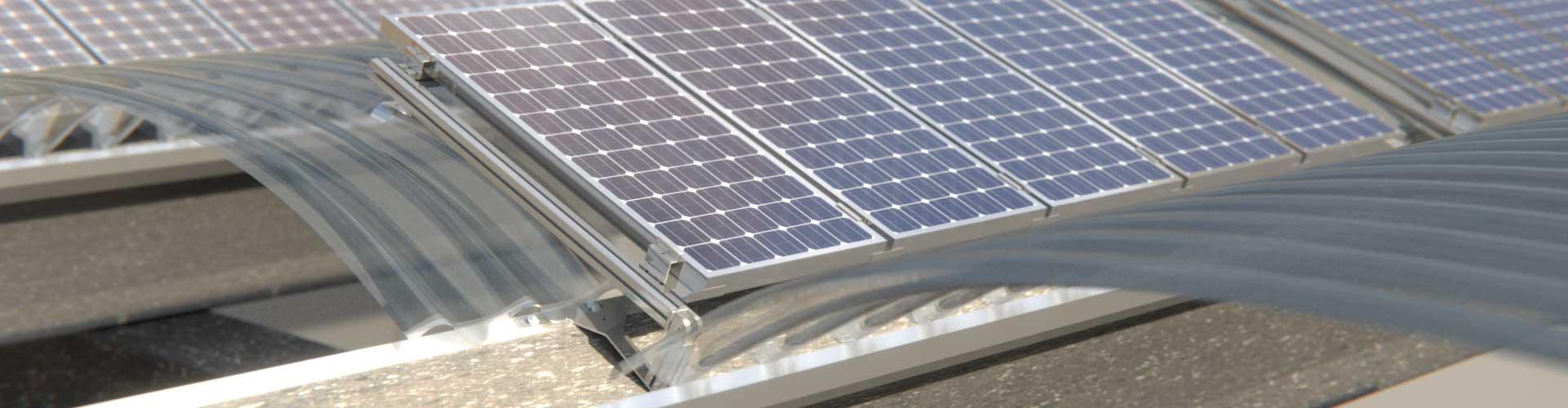 strutture_per_fotovoltaico_5